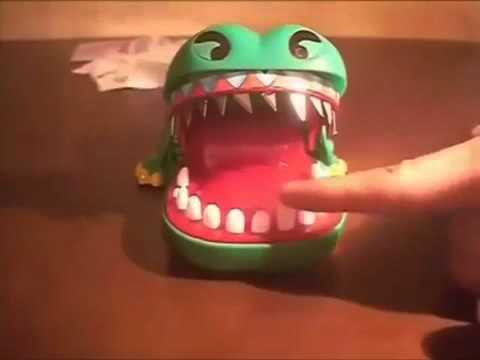 El mejor Screamer