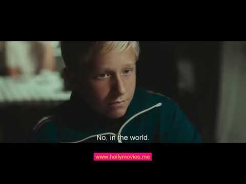 borg vs mcenroe 2017 movie trailer - borg vs mcenroe 2017 movie trailer