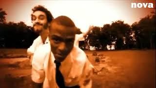 Disiz la Peste : « Il n'y a pas d'âge d'or du rap français » | BAM BAM