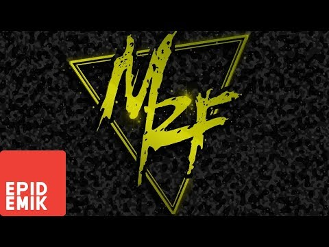 MRF - Şah Mat (Official Audio)