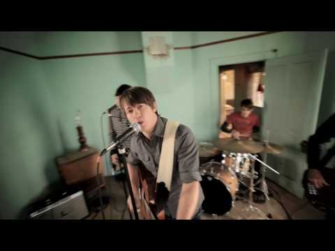 Tenth Avenue North - By Your Side official music video