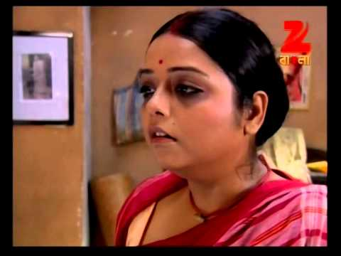 Rajjotok - Episode 98 - Best Scene 30 July 2014 03 AM