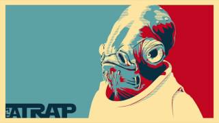 It's a TRAP Mix 2014 FREE DOWNLOAD (Baauer, Flosstradamus, Ookay, Diplo, Rl Grime, Yellow Claw,...)