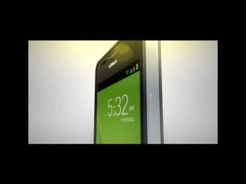 Konka Smartphone