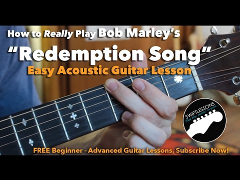 Search Results For fair-bob-marley-redemption-song-easy-songs ...