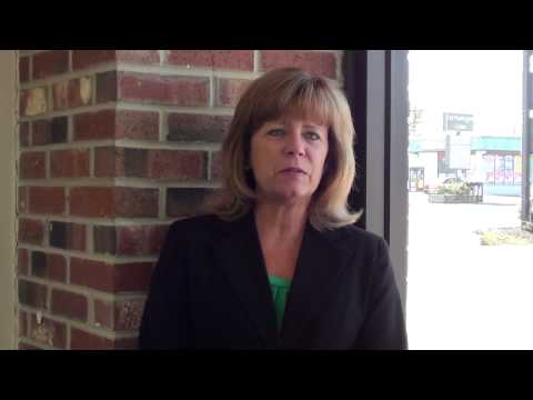 Southern Solutions' New Videos Outtakes