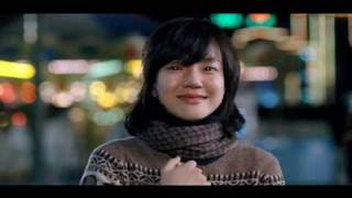 Nonton Korean Movie         Happiness  2007  Teaser Trailer B Film Subtitle Indonesia Streaming Movie Download