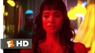 Nonton Atomic Blonde (2017) - This is the Game Scene (8/10) | Movieclips Film Subtitle Indonesia Streaming Movie Download