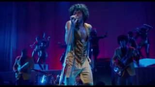 Nonton James Brown Get On Up  Movie  Hd1080 Film Subtitle Indonesia Streaming Movie Download
