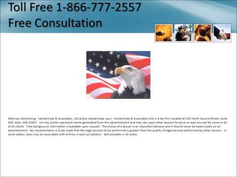 Asbestos Claims New Jersey 1-866-777-2557 Asbestos Lawsuit NJ Lung Cancer Attorneys