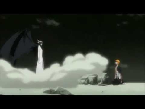 Bleach AMV Going Under ~ Evanescence