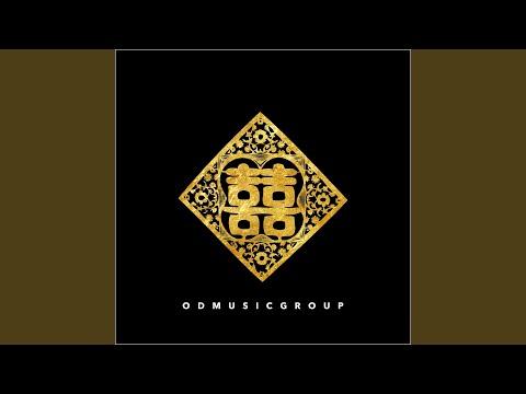 Chrysalis (Moph Man Remix) (Feat. Krissy Twigge)