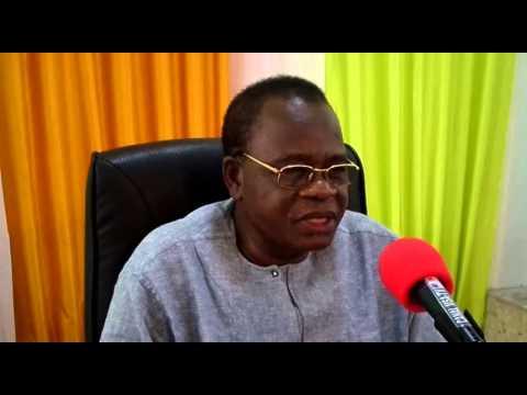 COTE D'IVOIRE: LES NEWS DE LA COMMUNE COCODY