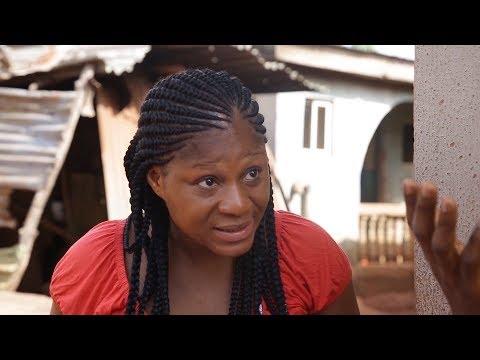 EVIL SEEKERS SEASON 2 - LATEST 2017 NIGERIAN NOLLYWOOD MOVIE