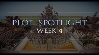 """-------------------------------------------------------------------------------Server IP: Play.Cephyr.netServer Sponsors: https://www.envioushost.com/-------------------------------------------------------------------------------Week 4 of our Plot spotlight series brings another three amazing plots. Remember if you want your plot featured in one of our future episodes of plot spotlight then join our creative server (IP is above) and start building. Hopefully yours will be chosen!Congratulations to the winners!1st: Mik5962nd: Fickler3rd: Wuxa♥ Enjoy and don't forget to comment, rate and Subscribe! ♥Video Created by Adam_74 from Cephyr Build Team ------------------------------------------------------------------------------------------------♦Texture pack: Atherys Ascended Texture Pack:http://atherys.com/threads/atherys-ascended-texture-pack.27/------------------------------------------------------------------------------------------------ ♫Music by ApproachingNirvana♫https://www.youtube.com/user/ApproachingNirvanaSong used: """"Tracer""""Buy it here:  http://bit.ly/1223eap♥Please check out their music it is amazing!♥------------------------------------------------------------------------------------------------▪ Follow us on Twitter:https://twitter.com/CephyrMC▪ Like us on Facebook:https://www.facebook.com/CephyrMC▪Subscribe to Cephyr: http://www.youtube.com/subscription_center?add_user=cephyrmc"""