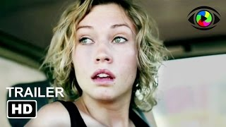 Nonton BREAKDOWN LANE Red Band Trailer (2017) | Whitney Moore, Aric Cushing, Nicole Zylstra Film Subtitle Indonesia Streaming Movie Download