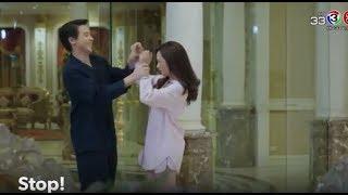 Streaming Drama Thailand Game Sanaeha Sub Indo Powermall