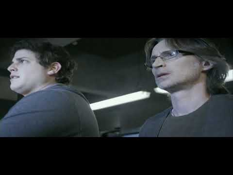 stargate universe 9e chevron french