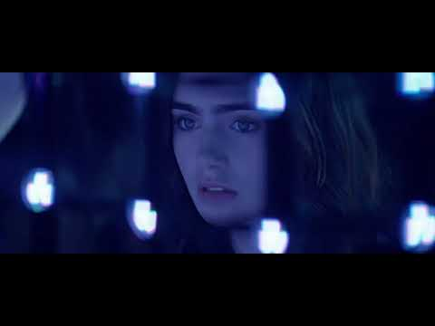Shadowhunters the mortal instruments full movie 2013