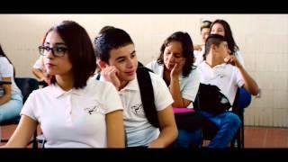 NO LO HICE BIEN  Los Plebes del Rancho de Ariel Camacho Video Oficial  DEL Records
