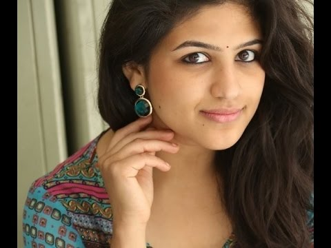Video Nuvvu lekapothey nenu Undalenu రానా దేన్గించు కుంటావా Phone Talk Telugu Audio 2016 download in MP3, 3GP, MP4, WEBM, AVI, FLV January 2017