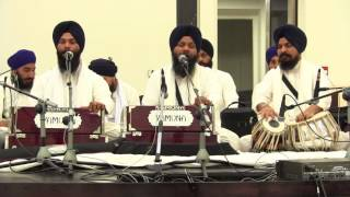 Kar Kirpa Devo Har Naam  Bhai Baldev Singh Balandpuri
