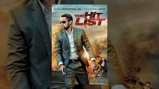 Nonton The Hit List  2011  Film Subtitle Indonesia Streaming Movie Download