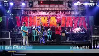 Drama Tarling Bagian 2 - Arnika Jaya Live Desa Juntikedokan Juntinyuat Indramayu