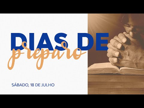 ESIR e Culto Divino   Igreja On-line