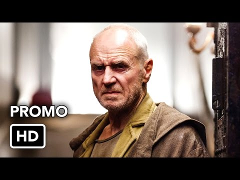 Dominion 2.03 (Preview)