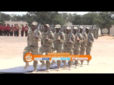 Video Imaaraadka Carabta Oo Somaliya Ka Cawinaya Dhisme Ciidan Malatari download in MP3, 3GP, MP4, WEBM, AVI, FLV January 2017