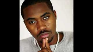 Nas - New World HD
