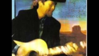 <b>Mark Heard</b>  7  Strong Hand Of Love  Dry Bones Dance 1990