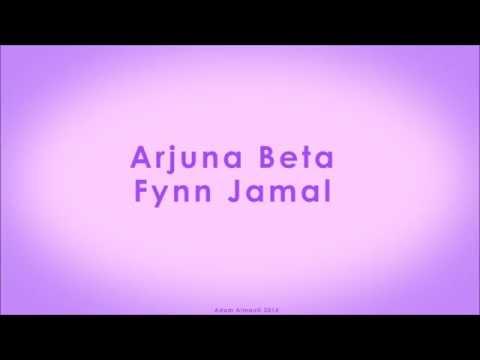 Arjuna Beta Download