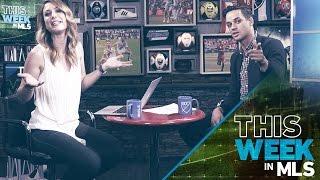 Hat Tricks & Calen Plots Revenge on Landon Donovan by Major League Soccer