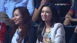 Video Dodit: Peran Pembantu (SUCI 4 Show 5) MP3, 3GP, MP4, WEBM, AVI, FLV Maret 2019