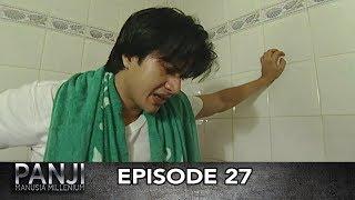 Panji Manusia Milenium 2 Episode 27 - Krisis Air Bersih