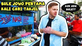 Video Bule Jowo Pertama Kali Keliling Mencari TAKJIL MP3, 3GP, MP4, WEBM, AVI, FLV Mei 2019