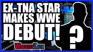 John Cena laid out, ex TNA star makes in-ring debut and more in this WWE Smackdown Live, July 18, 2017 review...Subscribe to WrestleTalk for daily WWE and wrestling news! https://goo.gl/WfYA12Support WrestleTalk on Patreon here! http://goo.gl/2yuJpoFULL RESULTSJimmy Uso beat Kofi KingstonMike Kanellis beat Sami ZaynBecky Lynch beat Charlotte Kevin Owens & Baron Corbin beat AJ Styles & Shinsuke NakamuraSubscribe to the WrestleTalk Podcast Network on iTunes: https://goo.gl/783yg4Catch us on Facebook at: http://www.facebook.com/WrestleTalkTVFollow us on Twitter at: http://www.twitter.com/WrestleTalk_TV