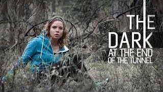 Nonton The Dark at the End of the Tunnel (Horror Short Film) Film Subtitle Indonesia Streaming Movie Download