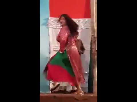Baby Jaan FUll Hot Pakistani Mujra 2016