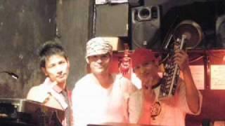 Saykoji - Narsis ( Dj Redbuzz Remix)