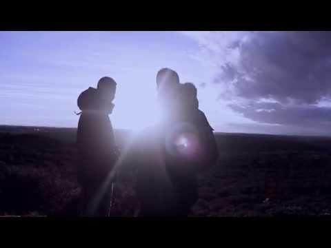 """Zode – """"Una Vida"""" [Videoclip]"""
