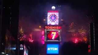 Nonton New Years Eve 2011 Ball Drop Times Square Film Subtitle Indonesia Streaming Movie Download