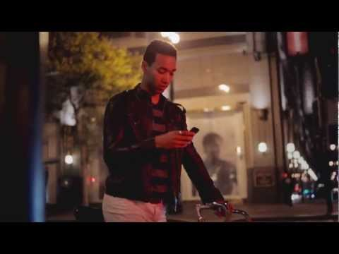 Video of WillCall, SF + NYC + LA