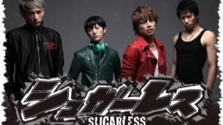 Video OST Drama Series Sugarless 4 MP3, 3GP, MP4, WEBM, AVI, FLV Maret 2018