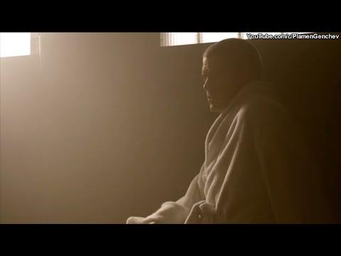 Prison Break Season 6 Episode 2 parts part 1 (FAN MADE)