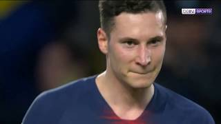 Video Nantes 3-2 PSG Match Highlights MP3, 3GP, MP4, WEBM, AVI, FLV April 2019