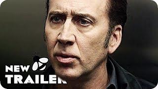 Nonton The Humanity Bureau Trailer (2018) Nicolas Cage Movie Film Subtitle Indonesia Streaming Movie Download