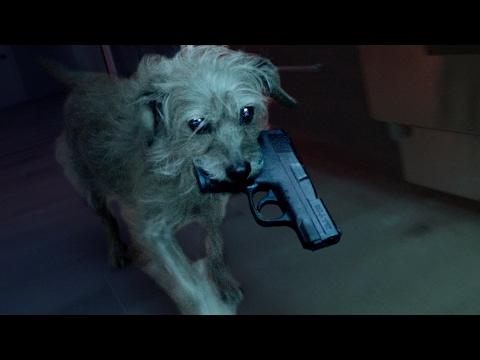 《捍衛任務2:殺犬回歸》預告公開!